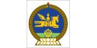 Великий Государственный Хурал Монголии